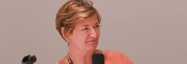 Interview with Bronwyn Barry: Women Driving the Passive House Industry