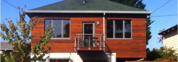 Meet the iPHA Affiliates: Passive House California, USA