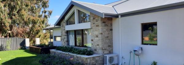 Meet the iPHA Affiliates: Australian Passive House Association (APHA), Australia