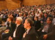 5 reasons to attend the International Passive House Conference